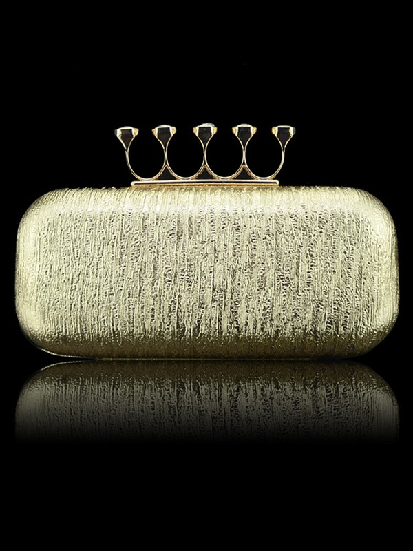 Fashion Party/Evening Bags